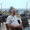 Andreym, 52, г.Воронеж