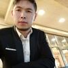 Nurs Zarlykov, 22, г.Бишкек