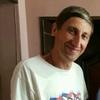 Станислав, 48, г.Самара