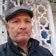 Imran bek 50 Самарканд