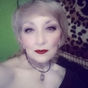 Людмила 54 Одесса