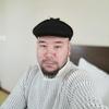 Данияр Бай, 38, г.Астана