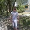 Иван Парначев, 27, г.Энгельс
