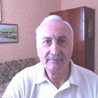 Юрчик, 71 год, Козерог, Казатин