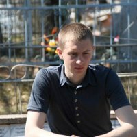 Миша, 23 года, Лев, Североморск