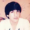 safar, 30, г.Душанбе