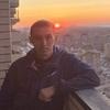 dima, 28, Cheboksary