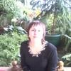 Людмила, 43, г.Усолье-Сибирское (Иркутская обл.)