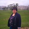 ирина, 43, г.Ванино