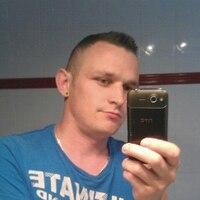 Никита, 30 лет, Стрелец, Иркутск