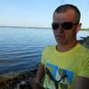 Андрей, 49, г.Георгиевск
