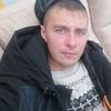 Николай, 31, г.Челябинск