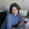 Наталья, 45, г.Ижевск