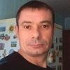 Юрий Клопов, 43, г.Кореновск