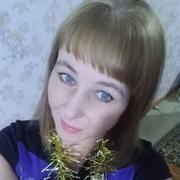 Ната 45 Славянка