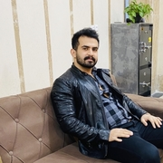 diyako 26 Тегеран