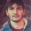 Бакар, 24, г.Красногорск
