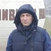 Вадим 42 Салават