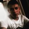 Anatoliy, 21, г.Краматорск