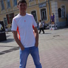 Александр, 37, г.Медногорск