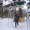 Татьяна, 40, г.Шахтинск
