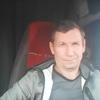Vladimir, 49, Reutov