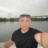 Роман, 41, г.Санкт-Петербург
