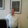 владимир, 60, г.Нижний Тагил