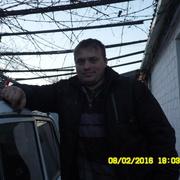 николай 38 лет (Водолей) хочет познакомиться в Зеленокумске