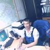 Лукмонжон, 37, г.Нижневартовск