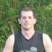 Дмитрий 34 Железногорск-Илимский