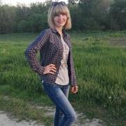 Таня 30 Василевка