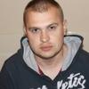 Silviu, 27, г.Фалешты