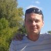 сергей, 41, г.Александрия