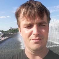 Саша, 31 год, Стрелец, Санкт-Петербург