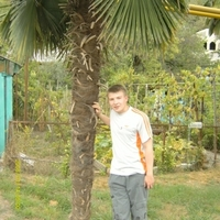 Жека, 30 лет, Рак, Воркута