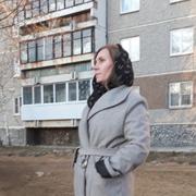 Екатерина 36 Екатеринбург