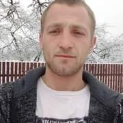 Сергей 27 Барановичи