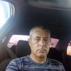 Andrei, 44, г.Северо-Енисейский