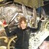 Marya, 33, г.Москва