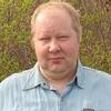Евгений, 44, г.Владимир
