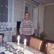 Сергей 60 лет (Водолей) Каспийск
