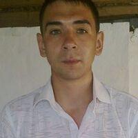 Ravil, 32 года, Водолей, Нефтекамск