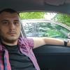 Даниил Анисимов, 27, г.Ростов-на-Дону