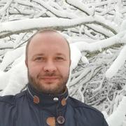 Знакомства в Калуге с пользователем Александр 31 год (Дева)