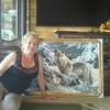 Валентина, 71, г.Учалы