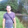 Дмитрий, 35, г.Николаев