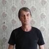 Александр, 56, г.Клин