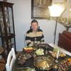 yuriy, 54, г.Montreal