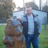 юрий, 46, г.Неман